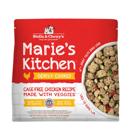 Stella & Chewy's Stella & Chewy's Marie's Kitchen Gently Cooked | Chicken 3.25 lb (*Frozen Products for Local Delivery or In-Store Pickup Only. *)