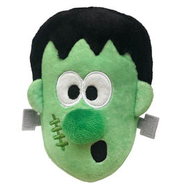 Lulubelles Power Plush Lulubelles Power Plush by Huxley & Kent Halloween | Frankenstein