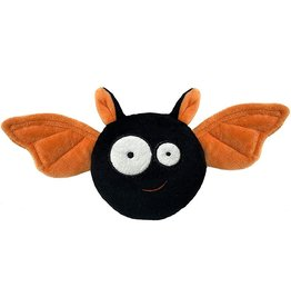 Lulubelles Power Plush Lulubelles Power Plush by Huxley & Kent Halloween | Going Batty