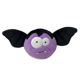 Lulubelles Power Plush Lulubelles Power Plush by Huxley & Kent Halloween | The Count