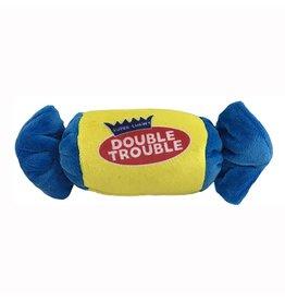 Lulubelles Power Plush Lulubelles Power Plush by Huxley & Kent Halloween | Double Trouble Large