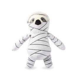Pet Shop Pet Shop Halloween Plush Toy | Mummy Sloth
