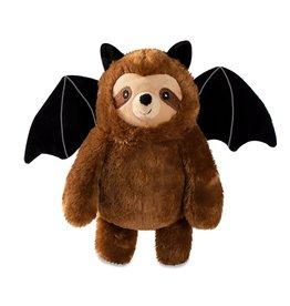 Pet Shop Pet Shop Halloween Plush Toy | Bat Sloth