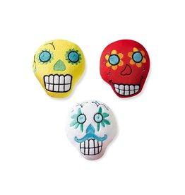 Pet Shop Pet Shop Halloween Plush Toys | Sugar Skulls 3 pk
