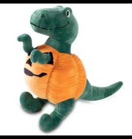 Pet Shop Pet Shop Halloween Plush Toy | Rex-O-Lantern