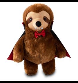 Pet Shop Pet Shop Halloween Plush Toy | Vampire Sloth