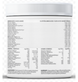 Healthy Pet Solutions Raw Support Supplements | Complete 6.2 oz