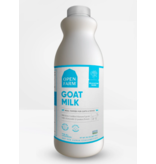 Open Farm Open Farm Frozen Goat Milk Kefir | Relaxation 30 oz single (*Frozen Products for Local Delivery or In-Store Pickup Only. *)