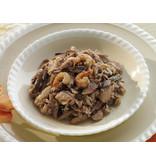 Earthborn Holistic Earthborn Holistic Cat Canned Food Catalina Catch Mackerel & Shrimp 3 oz CASE