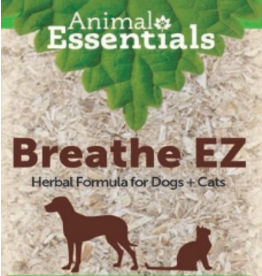 Animal Essentials Animal Essentials Supplements | Breathe EZ 8 oz
