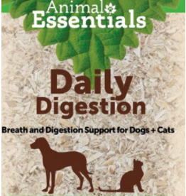 Animal Essentials Animal Essentials Supplements | Daily Digestion 8 oz