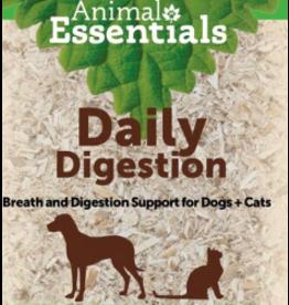 Animal Essentials Animal Essentials Tinctures | Daily Digestion 8 oz