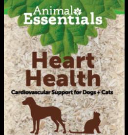 Animal Essentials Animal Essentials Tinctures | Heart Health 4 oz