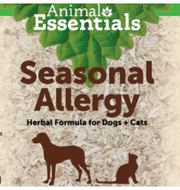 Animal Essentials Animal Essentials Supplements | Seasonal Allergy 8 oz