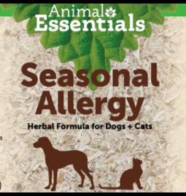Animal Essentials Animal Essentials Tinctures  Seasonal Allergy 8 oz