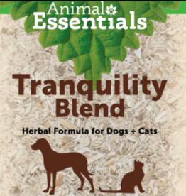 Animal Essentials Animal Essentials Supplements | Tranquility Blend 8 oz
