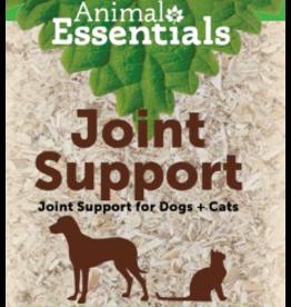 Animal Essentials Animal Essentials Supplements | Joint Support 4 oz