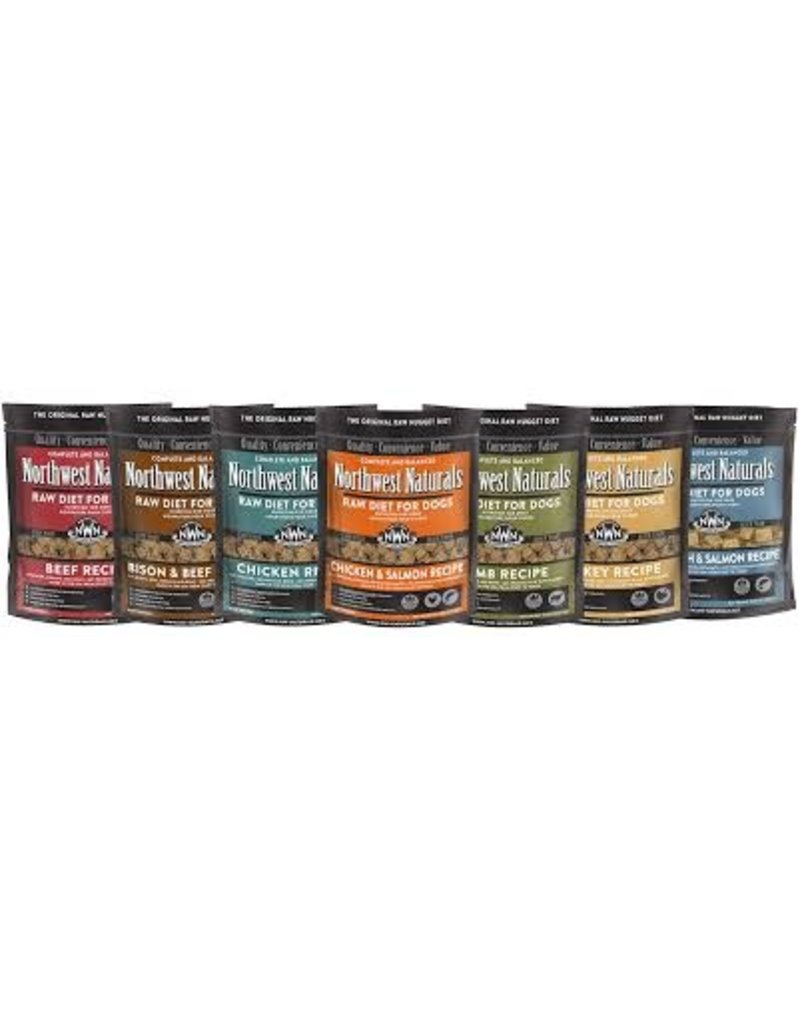 Northwest Naturals Northwest Naturals Frozen Fruit & Veggie Mix 2 lb (*Frozen Products for Local Delivery or In-Store Pickup Only. *)