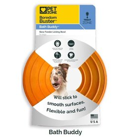 Cosmic Pet Zone Boredom Busters | Bath Buddy