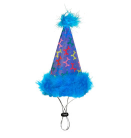 Huxley & Kent Huxley & Kent Party Hat Balloon Doggy Small