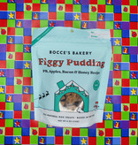 Bocce's Bakery Bocce's Bakery Holiday Dog Treats Soft & Chewy | Figgy Pudding 6 oz
