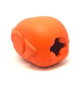 SodaPup SodaPup Halloween Dog Toy | Turkey Large