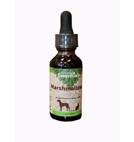 Animal Essentials Animal Essentials Tinctures Marshmallow 2 oz