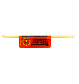 Colorado Hemp Honey Colorado Hemp Honey Tangerine Tranquility Chill Stick single