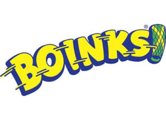 Kitty Boinks