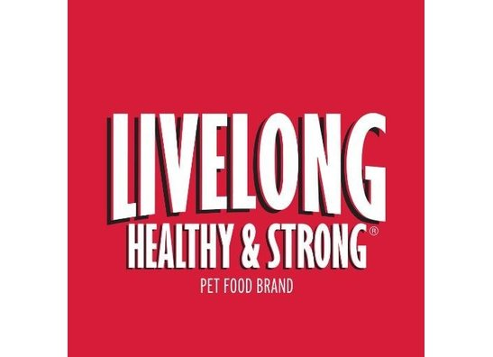Livelong