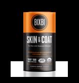 Bixbi Bixbi Supplements Skin & Coat 60 g