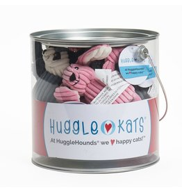 HuggleHounds HuggleHounds Toys HuggleKats Woodland Friends single