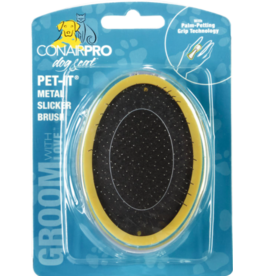 Conair Conair Pet-It Slicker Brush