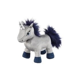 PLAY P.L.A.Y. Willow's Mythical Creatures Dog Toy Eunice the Unicorn