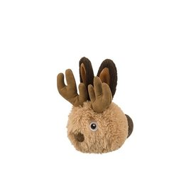 PLAY P.L.A.Y. Willow's Mythical Creatures Dog Toy Jasper the Jackalope