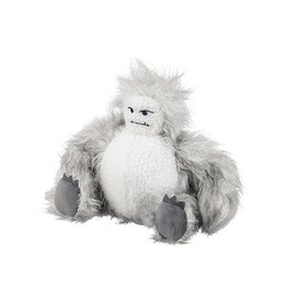 PLAY P.L.A.Y. Willow's Mythical Creatures Dog Toy Bettie the Yeti