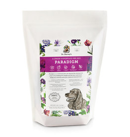 Dr. Harvey's Dr. Harvey's PreMix Dog Food Paradigm 3 lbs