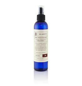 Dr. Harvey's Dr. Harvey's Herbal Protection Spray 8 oz