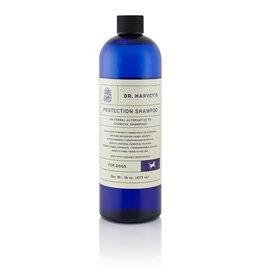 Dr. Harvey's Dr. Harvey's Herbal Protection Shampoo 16 oz