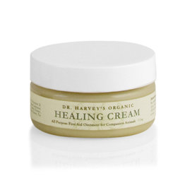 Dr. Harvey's DISC Dr. Harvey's Healing Cream 1 oz