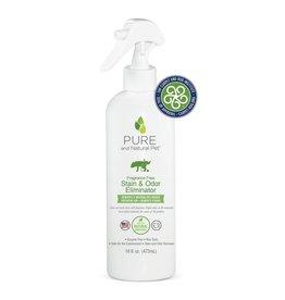Pure and Natural Pet Pure and Natural Pet | Stain & Odor Eliminator 16 oz