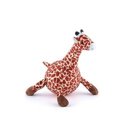 PLAY P.L.A.Y. Safari Dog Toy Giraffe