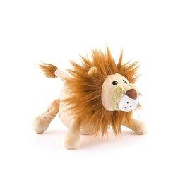 PLAY P.L.A.Y. Safari Dog Toy Lion