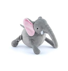 PLAY P.L.A.Y. Safari Dog Toy Elephant