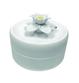 Pioneer Pet Pioneer Pet Drinking Fountain | Magnolia 55 oz