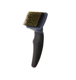 JW Pet Products JW Pet Products | Cat Brush