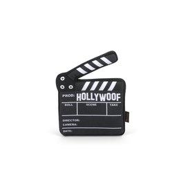 PLAY P.L.A.Y. Dog Toys Hollywoof Cinema | Doggy Director Board