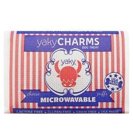 Himalayan Dog Chew Himalayan Dog Chew Yaky Charms Doggy Popcorn single
