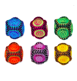 Goli Design Goli Design | Catnip Infused Totem Ball single