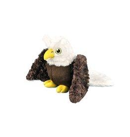 PLAY P.L.A.Y. Edgar the Eagle